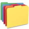 Morocco Folder with Slider