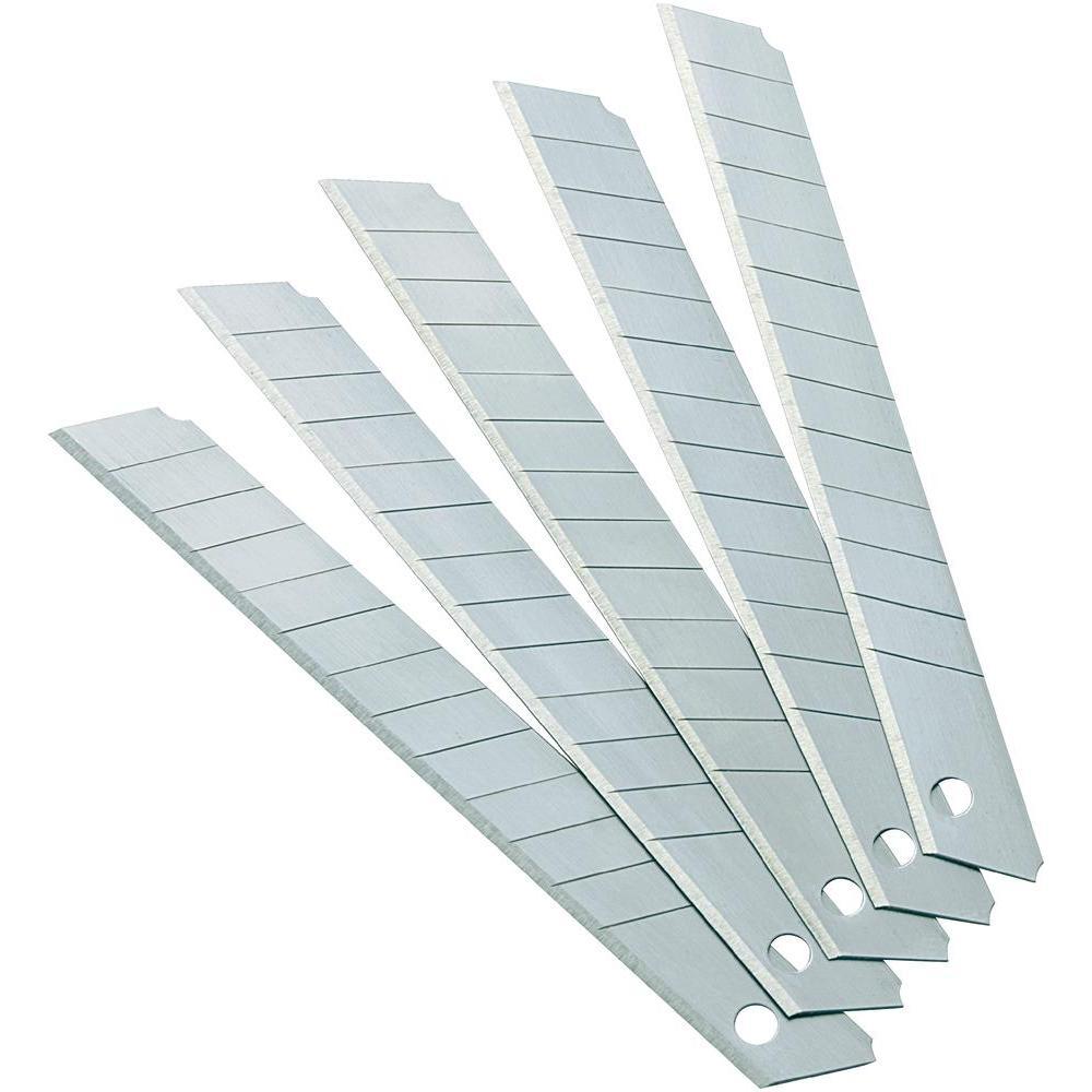 cutter blade. cutter blade