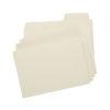 Ivory Folder