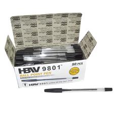 HBW 9801 Ballpen