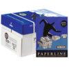 Paperline Copy Paper