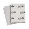 Copy Paper Xenographic
